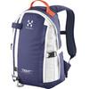 Haglöfs Tight X-Small Backpack 10l ACAI BERRY/HAZE